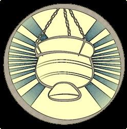QJSP logo